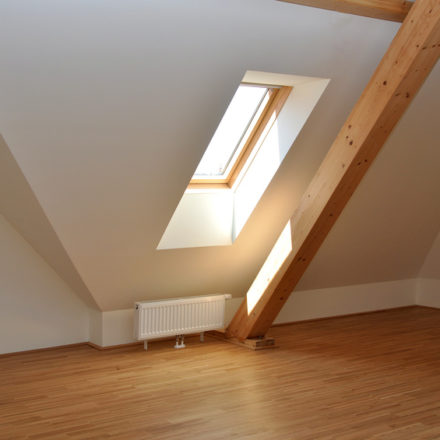 Gerne helfen wir Ihnen in Bezug auf eine moderne und effiziente Gestaltung Ihrer Räumlichkeiten und sind kompetente und zuverlässige Ansprechpartner für die Ausführung Ihres Bauvorhabens.
